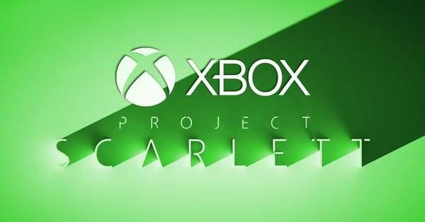 微软谈次世代主机:下一代XboxCPU将实现每秒120帧_画面