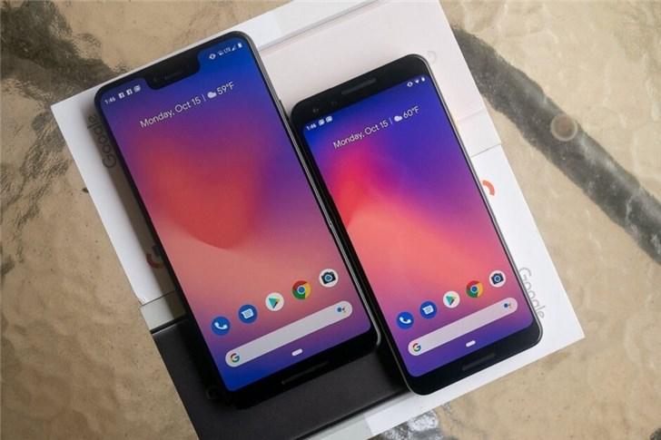 谷歌用行动表明:苹果iPhone比自家的Pixel手机更有价值