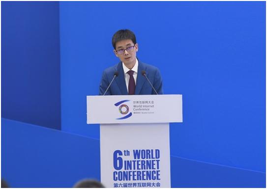 """京东数科CEO陈生强:金融科技下半场,关键靠""""共建"""""""