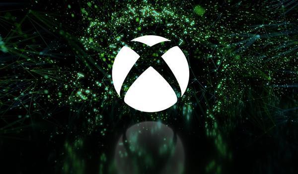 微软:下代Xbox主机CPU大幅升级有4K也有120fps