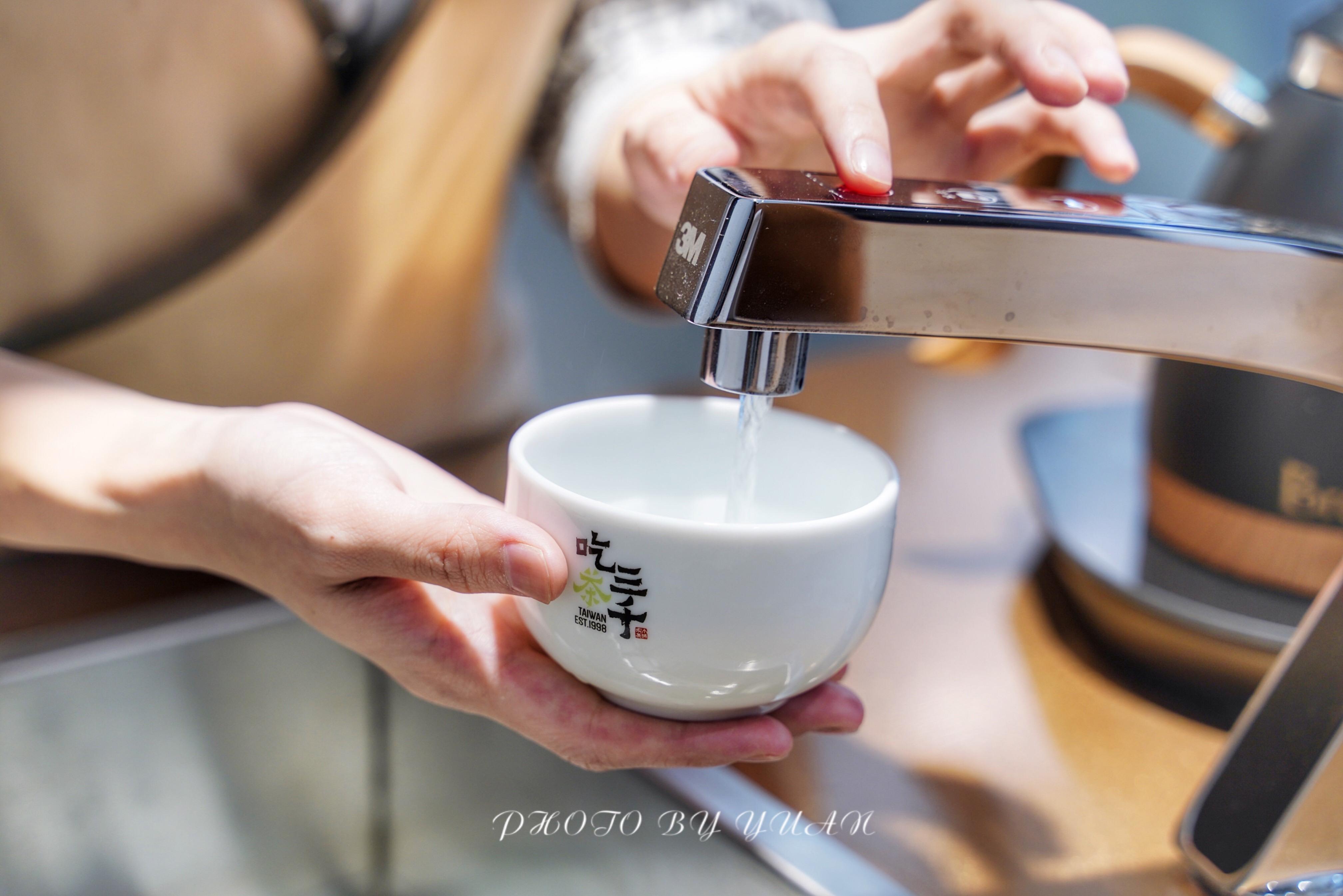 萃茶的原理_当然有这么好的茶底也要有好的萃茶技艺,店内屹立着一个全西安最先进萃茶机,其原理就是用高压高温的手法通过短时间内萃取出茶叶里面最有