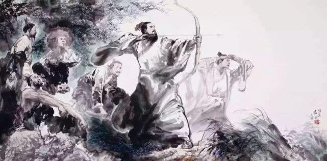 《梦想帝王手游》中最被低估的名将,他的技能堪称官方外挂!