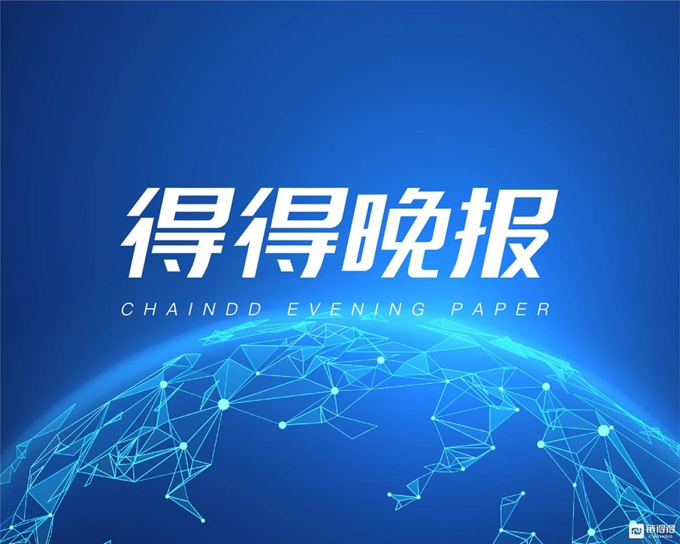 http://www.reviewcode.cn/shujuku/84583.html