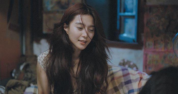 《观音山》:范冰冰的演技巅峰,原来她可以这么美