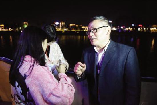 http://www.ncchanghong.com/nanchongjingji/15025.html