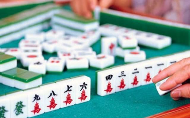"""""""麻将馆禁令"""":解决赌博问题不是要解决麻将馆"""