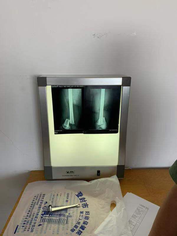 河南一武校学生遭教练殴打致轻伤二级,涉事教练被刑拘