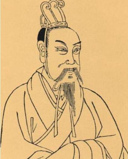 原创            汉文帝生性仁厚,为何会在母亲面前,逼死亲舅舅?
