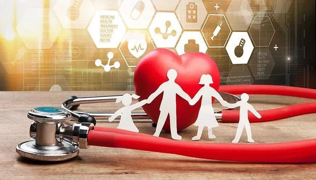乐享百万医疗险和尊享e生对比如何?哪款更值得够买?
