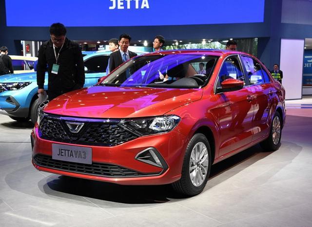 10万就能买丰田 大众轿车,3款高性价比合资车推荐,入手不亏