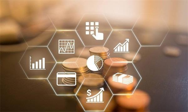金融科技的下一戰場:從金融普惠到技術普惠