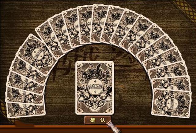 """组合与策略的""""完美结合"""",浅谈""""集换""""与""""非集换""""式卡牌游戏"""