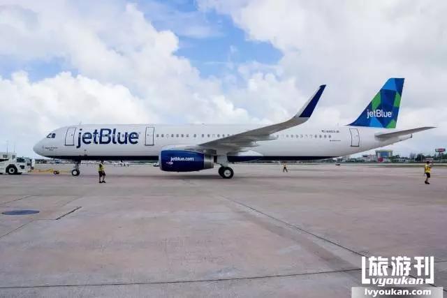 """旅行中哪些航空便宜又安全,安全记录更高的""""廉价航空""""有哪些"""