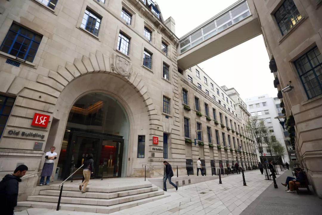 英国留学中介选择窍门分享,对留