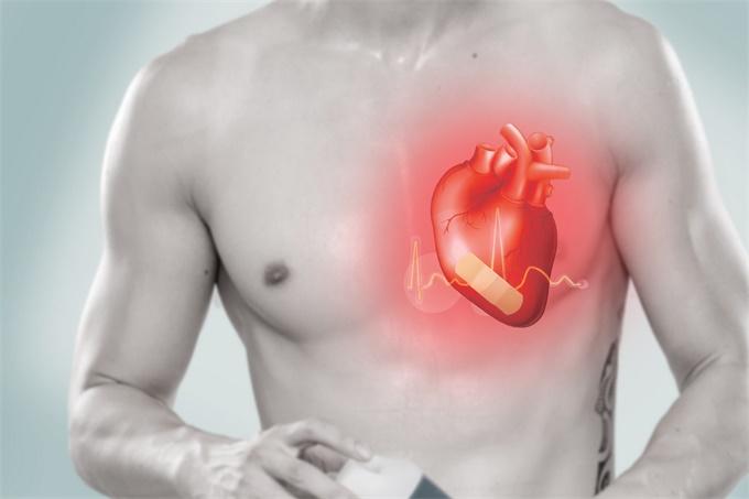 4000年历史的木乃伊被发现患有心脏病!患心脏病的古人原来也不少_研究