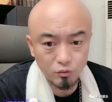 五哥批评嘟嘟姐硬碰哗众取宠,神豪水娃波哥也开始卖货了 作者: 来源:网红速报