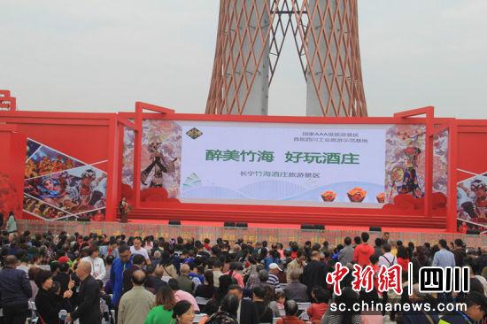 http://www.chnbk.com/caijingfenxi/8921.html