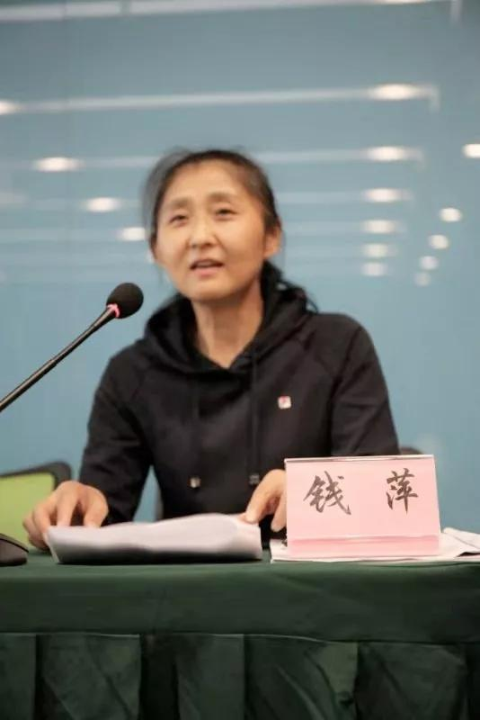 重磅!南昌市民间运动养生专业委员会隆重成立!
