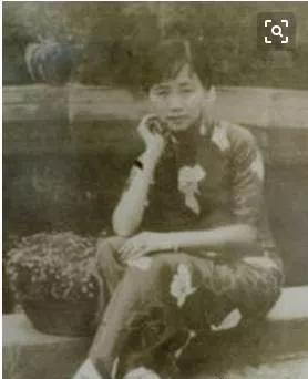 刘文彩的漂亮三姨太,晚年竟沦落到靠卖身度日
