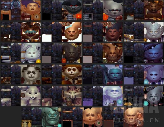 《魔兽世界》8.3前瞻:全民DK将至团队副本开测