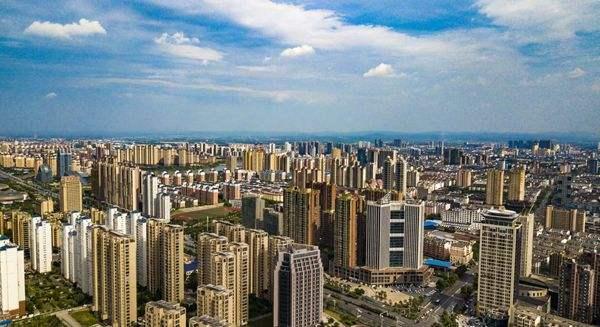 忻州gdp_聊城莘县 大众网专题