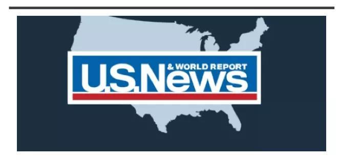 ucsd世界排名2020_凹凸世界金