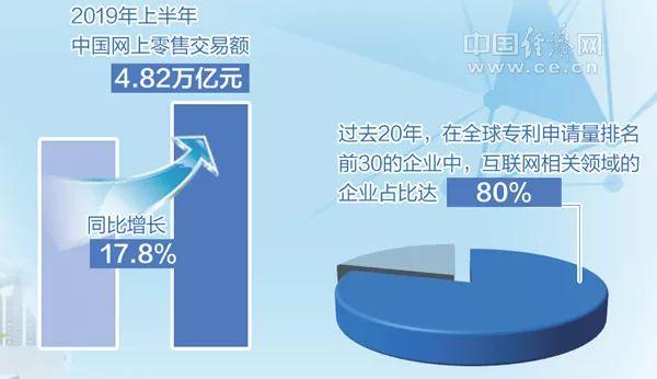 阜阳GDP2025预计_段劲 风口浪尖的东部新区,会让几家欢喜几家愁