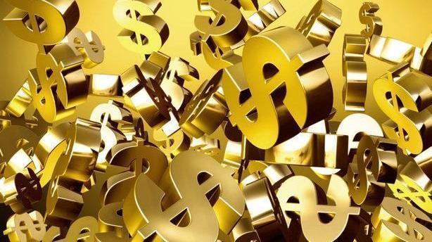 10月金银撒满地,11月存款翻倍涨,大财小财进家门的四生肖