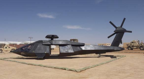 巴基斯坦军校距本拉登太近,给了美军可乘之机,这是它丧命的原因