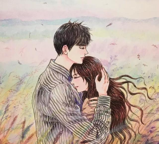 11月爱情运到底会如何?看看自己能否遇上对的人顺利脱单吧