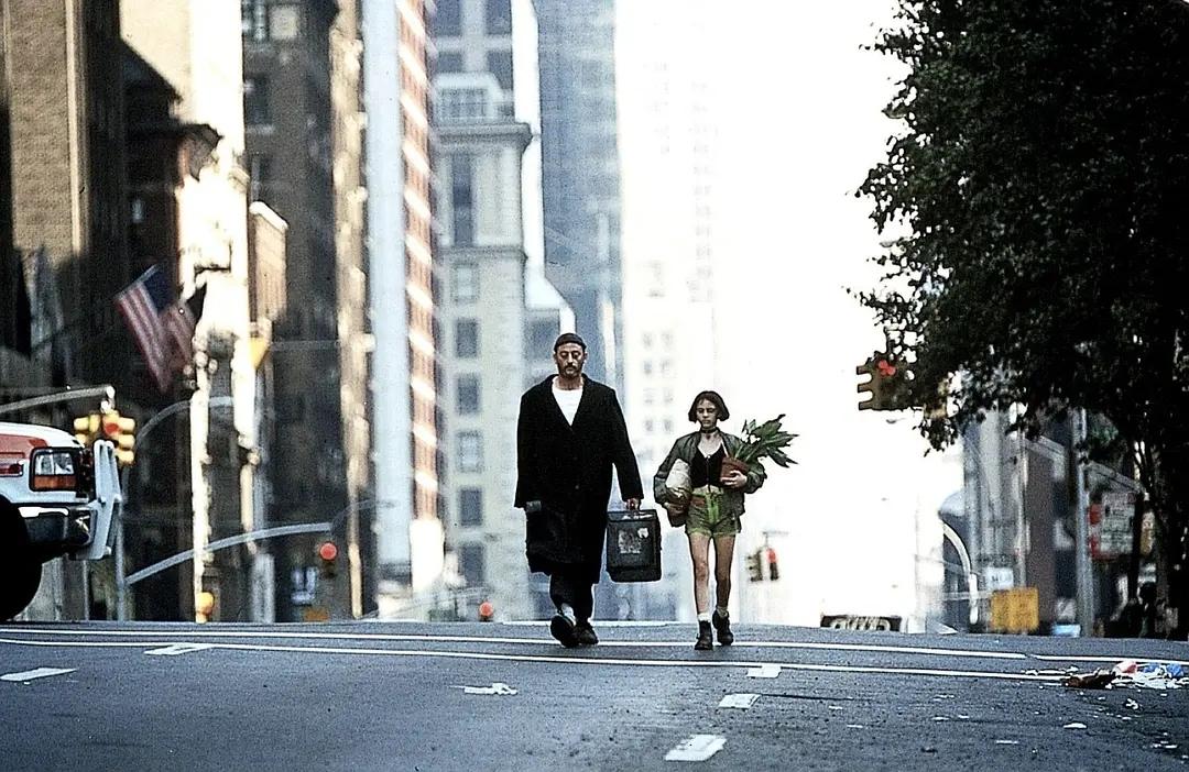 世界10大电影排行榜,每部都精彩至极,排名第1位的从未被超越