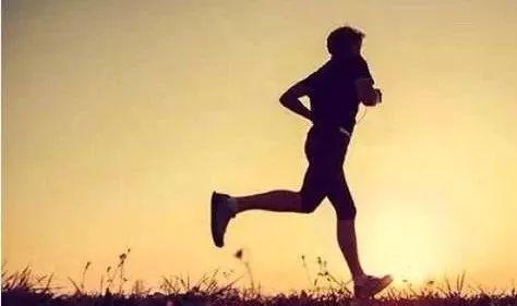 运动能力是什么?运动训练的有效方法是什么?