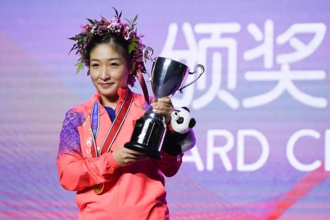 http://www.nthuaimage.com/tiyuyundong/28872.html