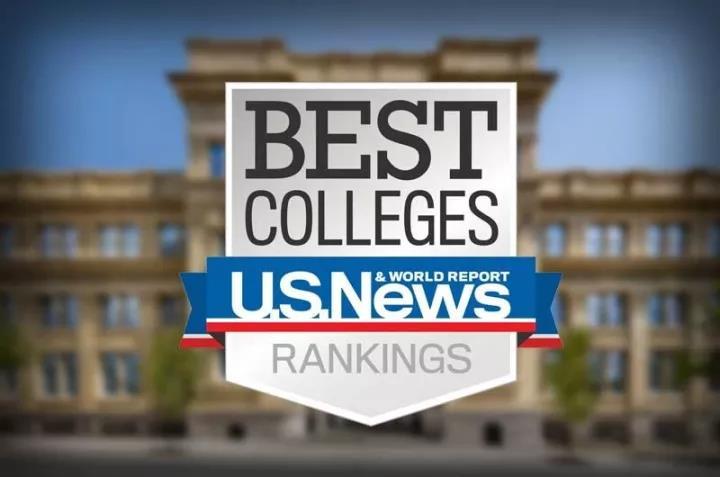 2020年USNews世界大学排名之澳洲排名:澳洲前三甲依旧!
