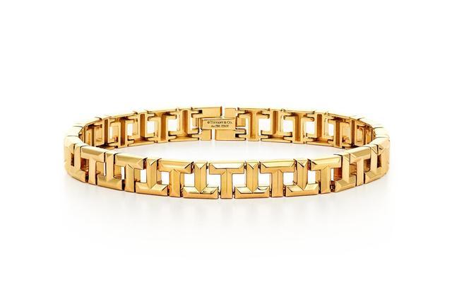 10万块的TIFFANY日历书开箱:每天收一款珠宝和手表,心