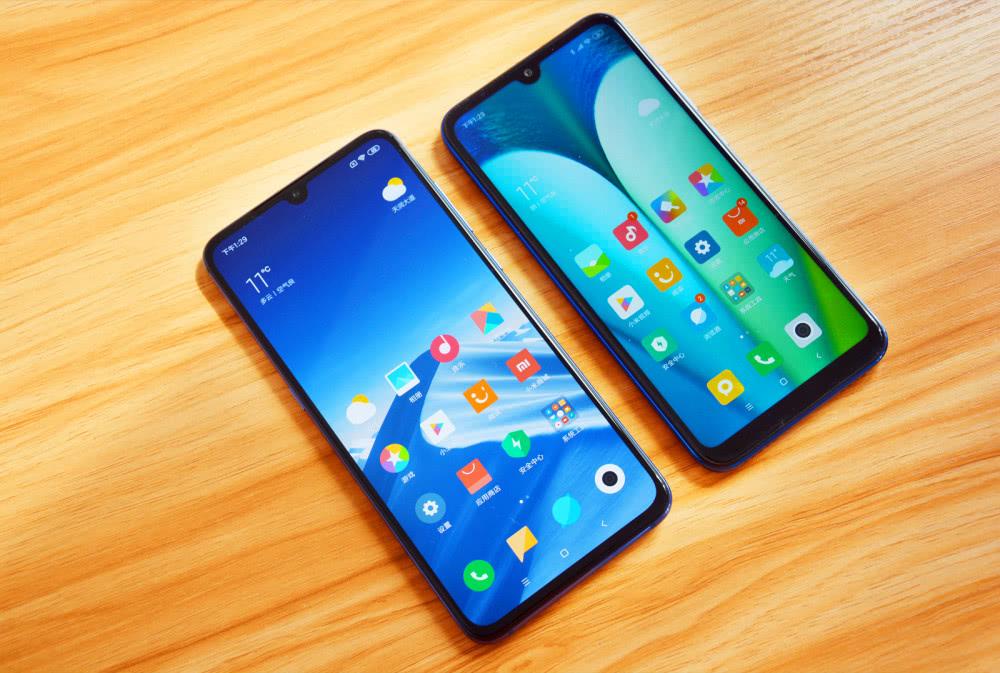 2019年最热手机排行榜_2019十大热门手机排行榜 手机销量排行榜