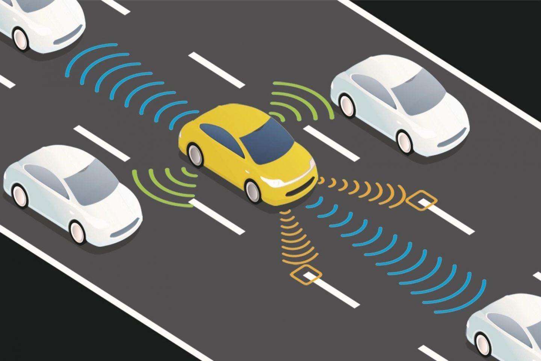 无人驾驶的规模化难题