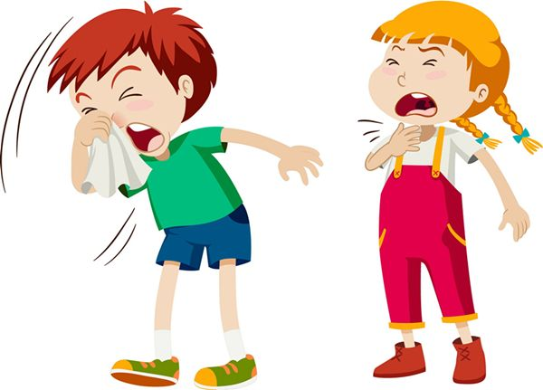 <b>秋季过敏性鼻炎总发作?坚持三个习惯,症状逐渐缓解</b>