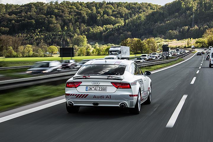 所以,德国高速公路是否取消了无限速规定?答案确认了! _德国新闻_德国中文网