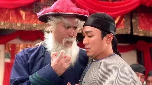 徐锦江用洗手液洗米被吐槽没常识,其实这些明星也没比他好哪去