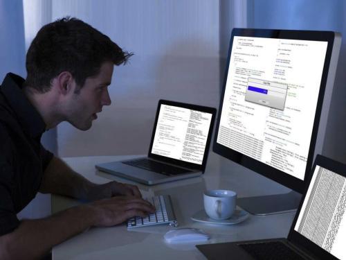 办事软件APP定制开发