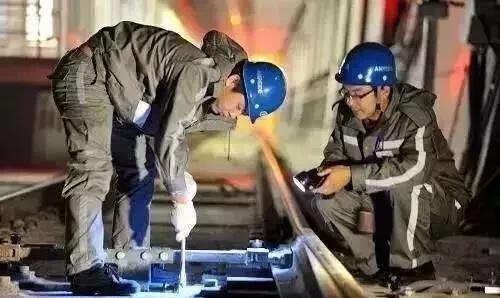 为什么很多德国工人可以终身不跳槽,而一些中国工人却做不到呢?_德国新闻_德国中文网