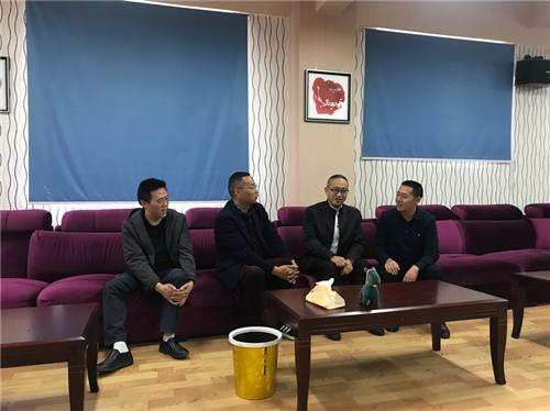 <b>东坡区修文小学到茂县富顺小学帮扶送教活动</b>
