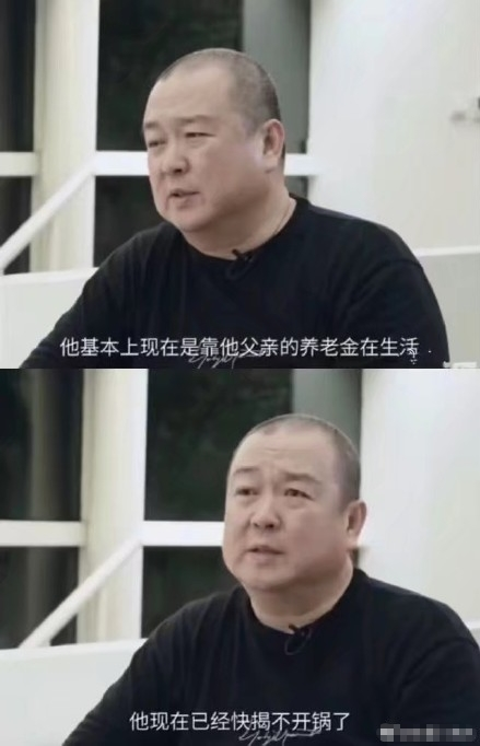 http://www.gyw007.com/caijingfenxi/387117.html