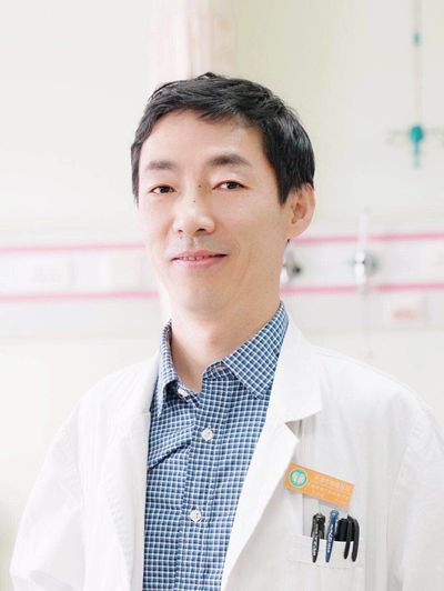 <b>天津医科大学附属肿瘤医院乳腺肿瘤专家只向成博士10月29日来我院出诊</b>