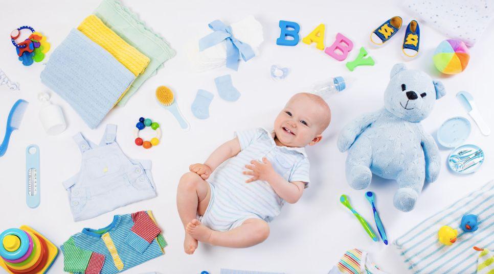 """解锁全家共育模式:亲宝宝的""""无限游戏""""_母婴"""