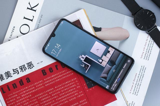 2019年手机品牌排行榜_京东下架联想手机引猜测 联想回应 系统故障