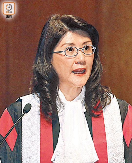 <b>不再沉默!香港律师会发声:决不坐视社会暴力行为</b>