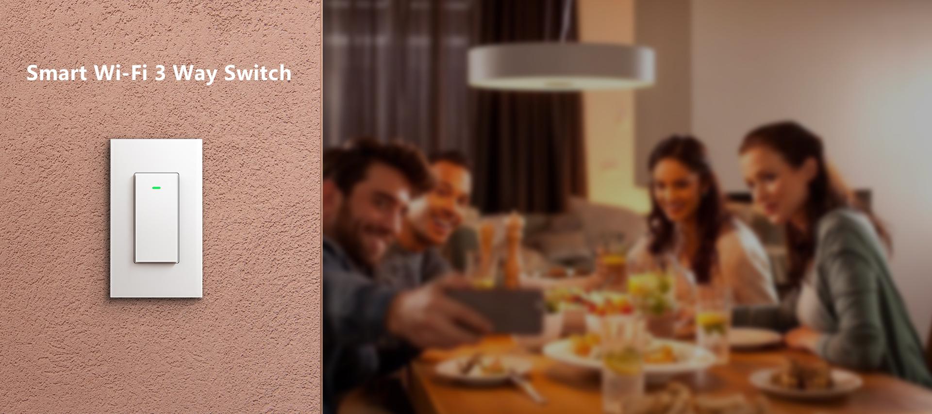 什么是打码赚钱:专注智能家居Wi-Fi硬件研发 觅瑞科技获1000万元A+轮融资