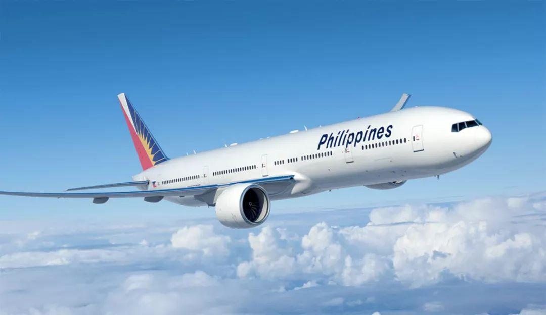 航空,榜单,一家,飞机,阿利亚纳·,塔拉,卡姆,蓝翼,航班,万国际